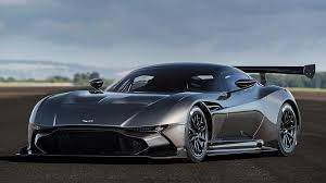 koenigsegg regera wallpaper 1080p aston martin vulcan wallpaper hd 33531 jpg 1920 1080 cars
