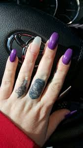 mystique nails and spa louisville ky 40217 yp com