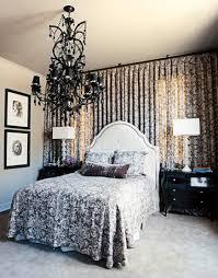 Bedroom Chandeliers Ideas Great Bedroom Chandelier Ideas Bedroom Light Grey Bedroom Ideas