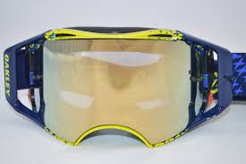 oakley goggles motocross oakley airbrake mx troy lee louisiana bucket brigade
