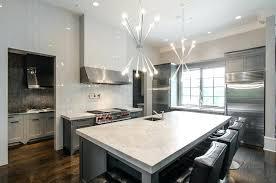 kitchen island chandeliers modern kitchen island lighting or kitchen island chandelier