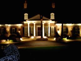 Malibu Bollard Light by Lawn Lights Led Portfolio Low Voltage Landscape Lighting Kits
