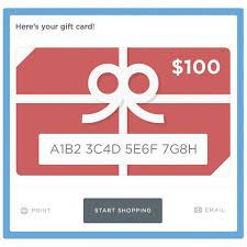 electronic gift cards shop dixi boho ring gift card
