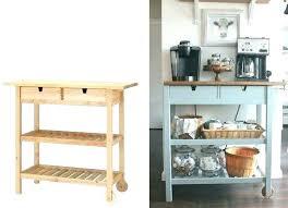 ikea ideas kitchen rolling storage cart ikea kitchen island cart kitchen cart valuable