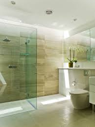 bathroom tile ideas for small bathrooms 18 functional ideas for decorating small bathroom in a best
