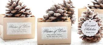rustic wedding favors diy rustic wedding favors ideas craftriver