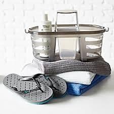 Bed Bath And Beyond Dorm Shower Caddy U0026 Bathroom Storage For College Dorm Bed Bath U0026 Beyond