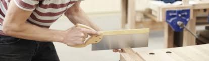 handsome u0026 co handsome u0026 co u2013 melbourne of woodworking
