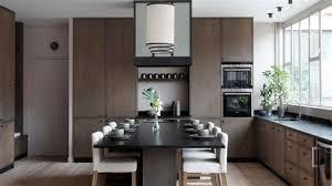 cuisine de luxe design charming cuisine design de luxe 6 cuisines de luxe home design