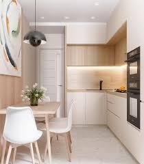 kitchen cabinet design for small apartment 13 small kitchen design ideas organization tips