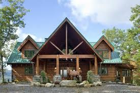 log cabin garage plans flat roof garage plans modern designs youtube log style maxresde