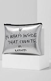 spoiler alert barneys event 2017 free barneys bag
