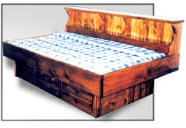 Water Bed Frames Day Bed Waterbed Waterbeds Today