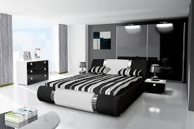 komplett schlafzimmer poco wohndesign 2017 fabelhaft fabelhafte dekoration liebenswurdig