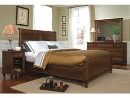 Durham Bedroom Furniture Durham Furniture Savile Row Home Inspirations Thomasville