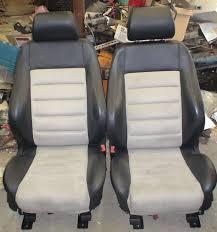 for sale fs imola yellow fs b5 s4 alcantara seats black grey
