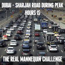 Driving Memes - 15 memes all dubai drivers can relate to news dubai driving
