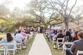 hill country wedding venues rustic hill country wedding venue sisterdale dancehall