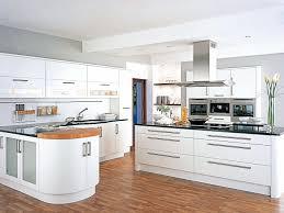 kitchen white appliances white kitchen cabinets with dark floors dark cabinets with white