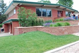 landscape design focus modern garden share bristol