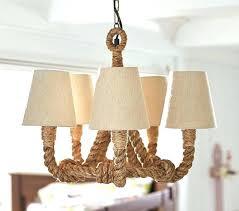 pottery barn knock off lighting clarissa chandelier pottery barn chandeliers turned wood indoor