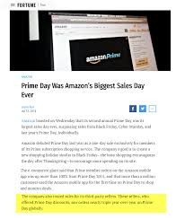 amazon 2016 black friday deals prime membership prepping for amazon prime day 2017 lisa suttora ecommerce