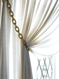 How High To Hang Pictures How High To Install Curtain Tie Backs Memsaheb Net