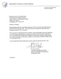 cover letter sample cover letter for report sample cover letter