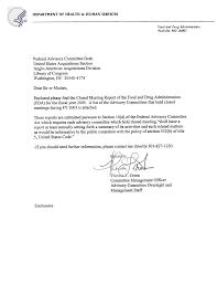 cover letter sample cover letter for report sample cover letters