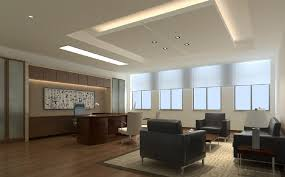 simple office design simple ceiling designs offices ownmutually com