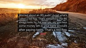 Irs Audit Red Flags Jay Leno Quotes 100 Wallpapers Quotefancy