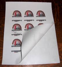 thanksgiving napkin rings craft make thanksgiving place cards napkin rings with photofabric the