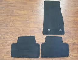2013 cadillac ats floor mats used cadillac ats floor mats carpets for sale
