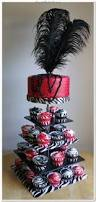 52 best images about party ideas on pinterest