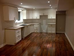 2 Bedroom Basement For Rent Scarborough Top Basement Apartment Bedroom With Legal Basement Apartment Suite
