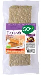 cuisiner la vive tempeh à cuisiner seitan tofu eau vive