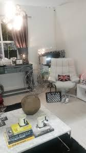 hannah barnes interior designs ideal home show manchester