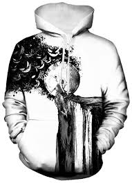 10 must have art inspired hoodies on blast iedm