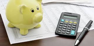 how much does it cost how much does it cost to start and run a membership website