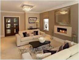 living room lighting design for living room modern pop designs