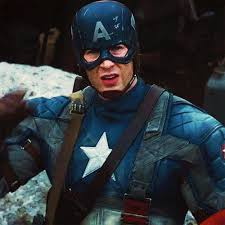 5 ways to celebrate the fourth with captain america