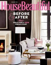 house beautiful magazine house beautiful magazine house beautiful magazine subscription