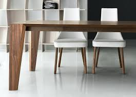 Modern Walnut Dining Chairs Walnut Dining Furniture Pictures Of Walnut Dining Table And Chairs