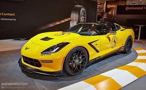 hennessey corvette for sale 700 horsepower hennessey c7 corvette takes on germany s