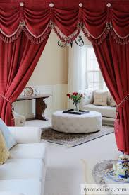 590 best curtains cổ điển images on pinterest curtains dining