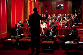 7 fun facts about the white house movie theater mental floss