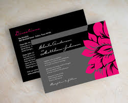 contemporary wedding invitations wedding invitations modern invitation contemporary wedding