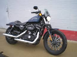 harley davidson motorcycles in kansas city mo for sale used