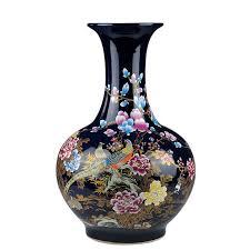 online get cheap floor vases decor aliexpress com alibaba group