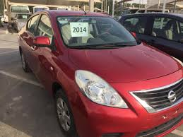 nissan sunny pickup 2018 nissan sunny prices in uae gulf specs u0026 reviews for dubai